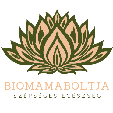 biomamaboltja.hu